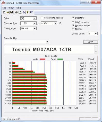 HDD MG07ACA14TE 09