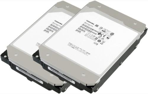 Exp.test RAID 0 MG07ACA14TE 01