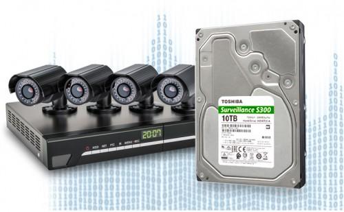 S300 HDD 10TB 00