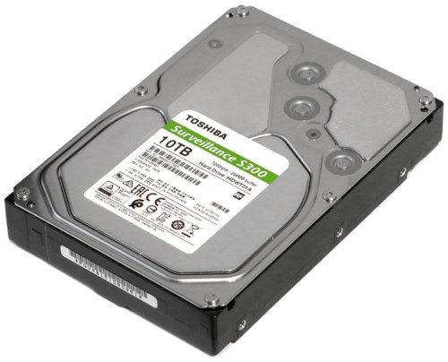 S300 HDD 10TB 01