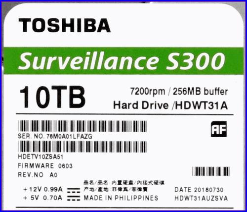S300 HDD 10TB 03