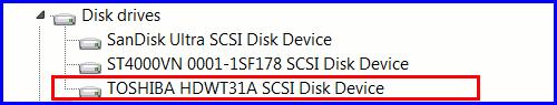 S300 HDD 10TB 04-1