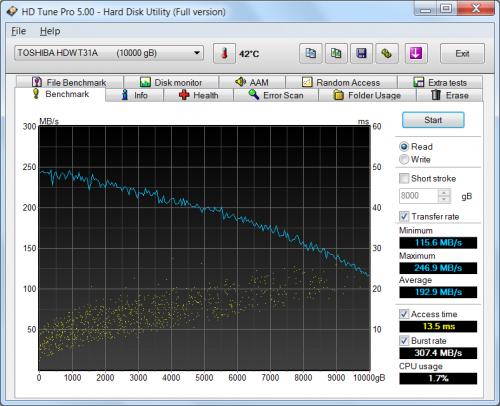 S300 HDD 10TB 07