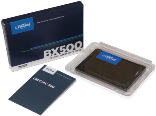 BX500 240GB 01-1