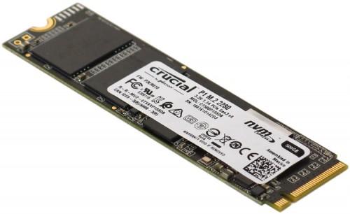 Crutial P1 500GB 03-1