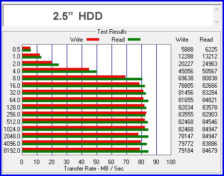 HDD + Optane Memory 16GB 11