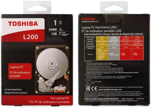 L200 HDD 1TB Slim 01-1