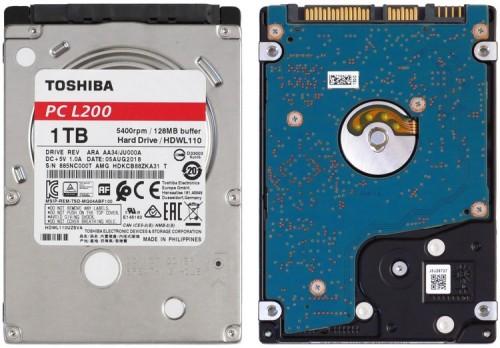 L200 HDD 1TB Slim 02
