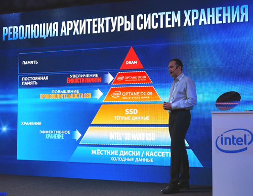Intel Innovation Day 04