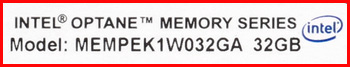 Optane_Memory_32GB 01-2