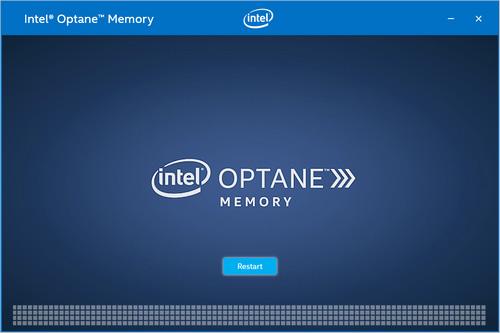 Optane_Memory_32GB 01-dd