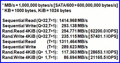 Optane_Memory_32GB 08-2