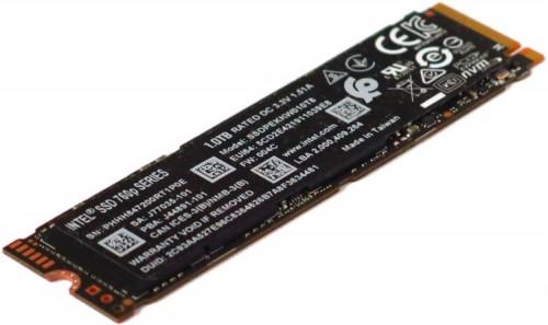760p 1TB 02-1
