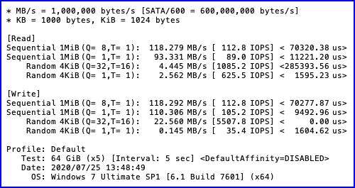 Synology DiskStation DS420+ 06-2