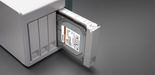 Toshiba N300 14TB dop