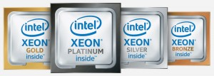 Xeon 01