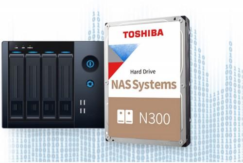 dop2 500x337 Toshiba N300 NAS HDD 14TB (часть 2)