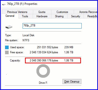Express-testing SSDPEKKW020T8 02