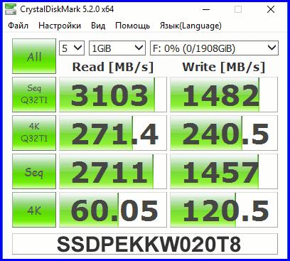 Express-testing SSDPEKKW020T8 03