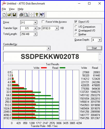 Express-testing SSDPEKKW020T8 04
